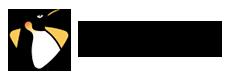 NBA直播_综合体育视频网站_高清CBA/台球直播在线观看-企鹅直播